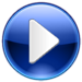 Ashampoo Media Player